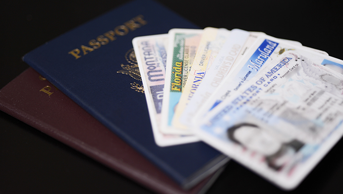 Some IDs may be invalid starting Aug. 15